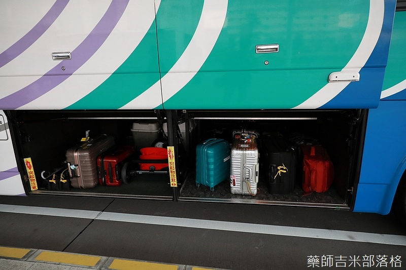 Takayama_170112_0004.jpg