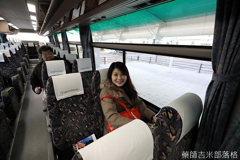 Takayama_170112_0012.jpg