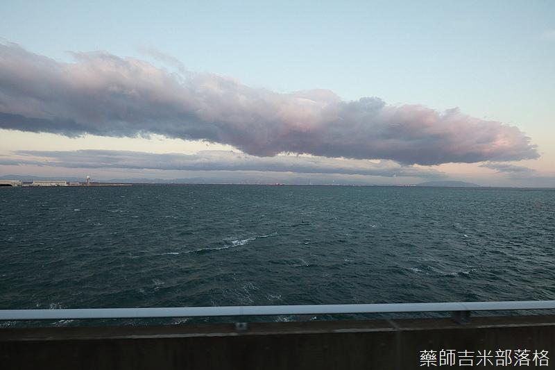 Takayama_170112_0022.jpg