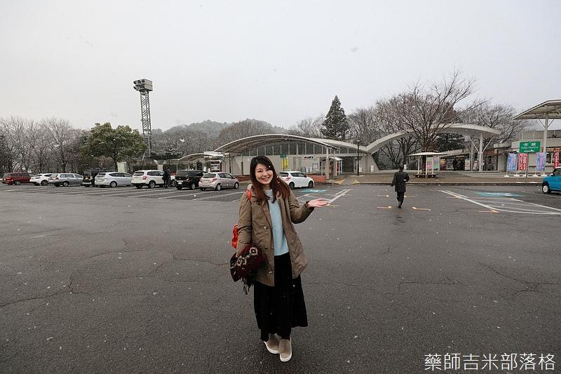 Takayama_170112_0027.jpg
