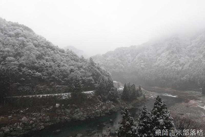 Takayama_170112_0061.jpg
