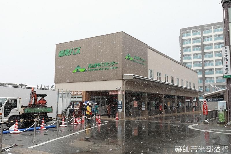 Takayama_170112_0078.jpg