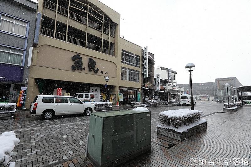 Takayama_170112_0084.jpg