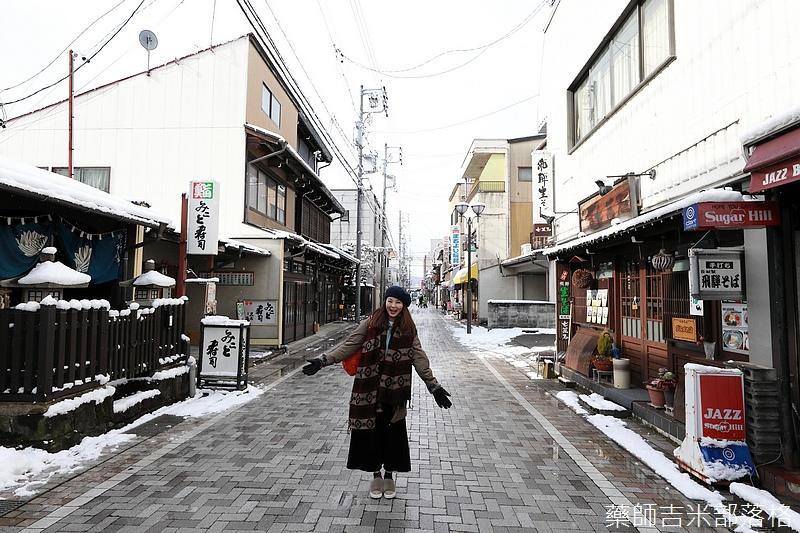 Takayama_170112_0108.jpg