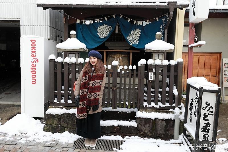 Takayama_170112_0111.jpg