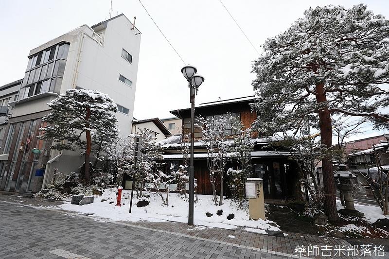 Takayama_170112_0115.jpg