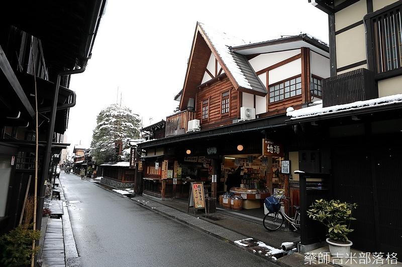 Takayama_170112_0167.jpg