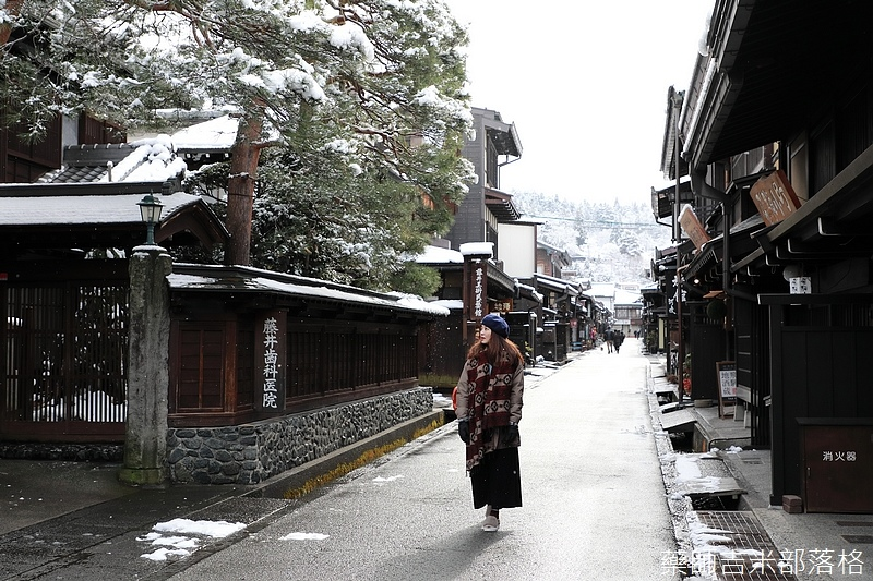 Takayama_170112_0212.jpg