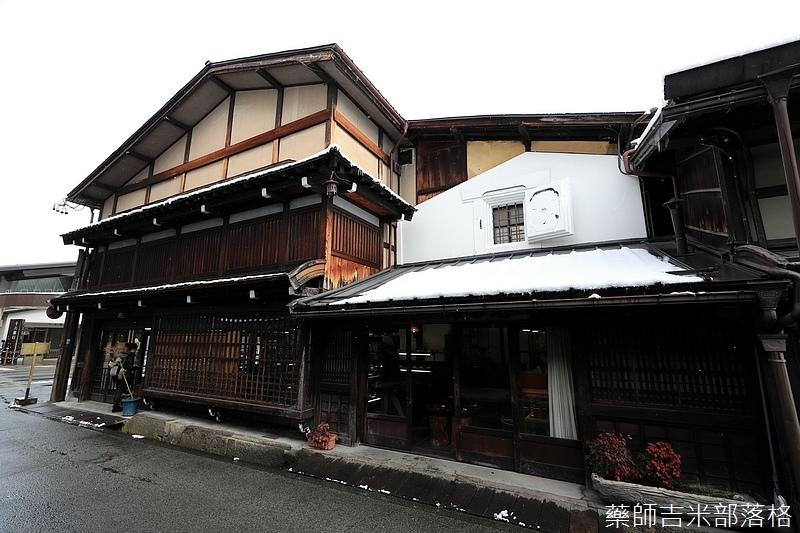 Takayama_170112_0216.jpg