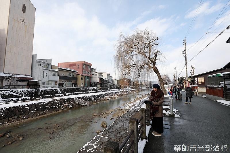 Takayama_170112_0251.jpg