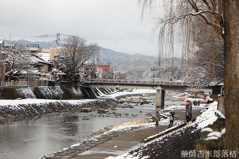 Takayama_170112_0267.jpg