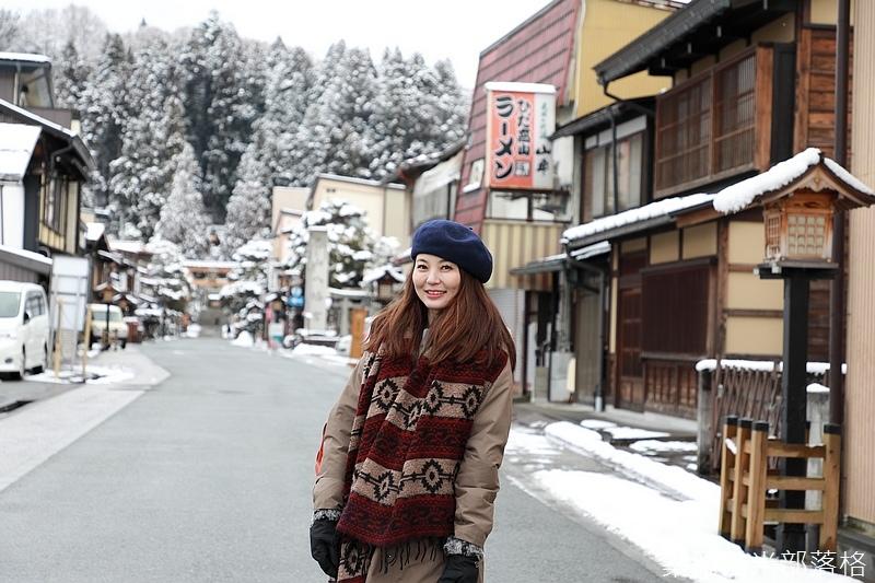 Takayama_170112_0308.jpg