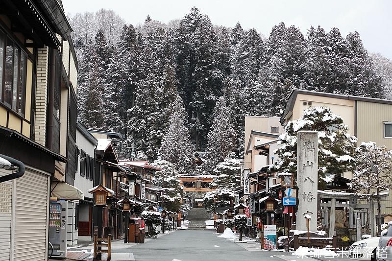 Takayama_170112_0331.jpg