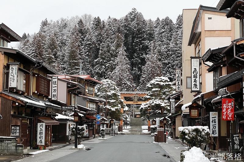 Takayama_170112_0341.jpg