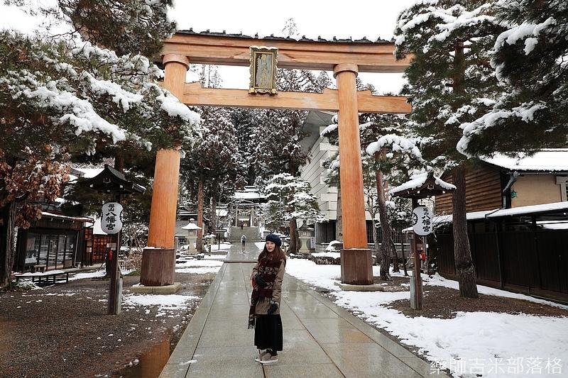 Takayama_170112_0348.jpg