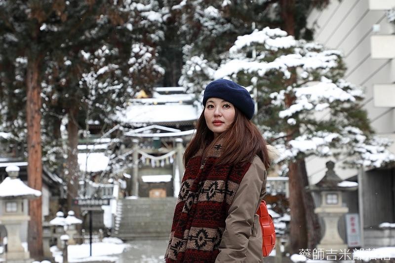 Takayama_170112_0356.jpg