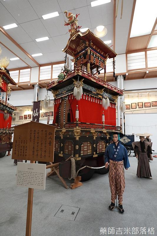 Takayama_170112_0393.jpg