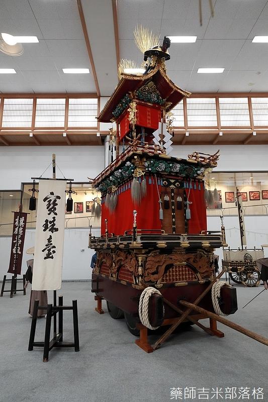 Takayama_170112_0397.jpg