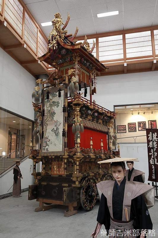 Takayama_170112_0400.jpg
