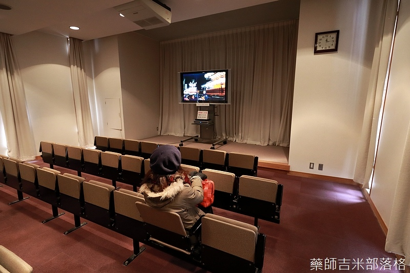 Takayama_170112_0404.jpg