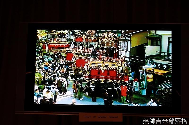 Takayama_170112_0412.jpg