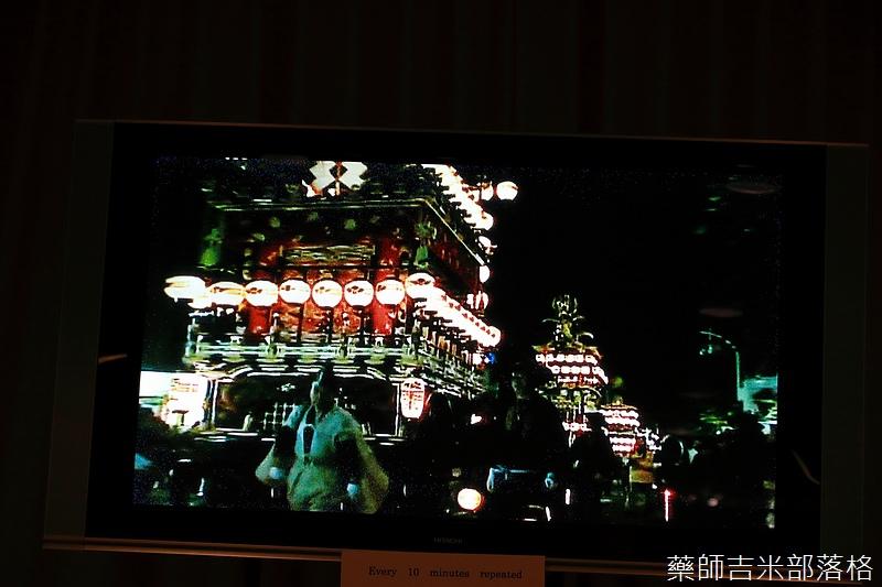 Takayama_170112_0443.jpg
