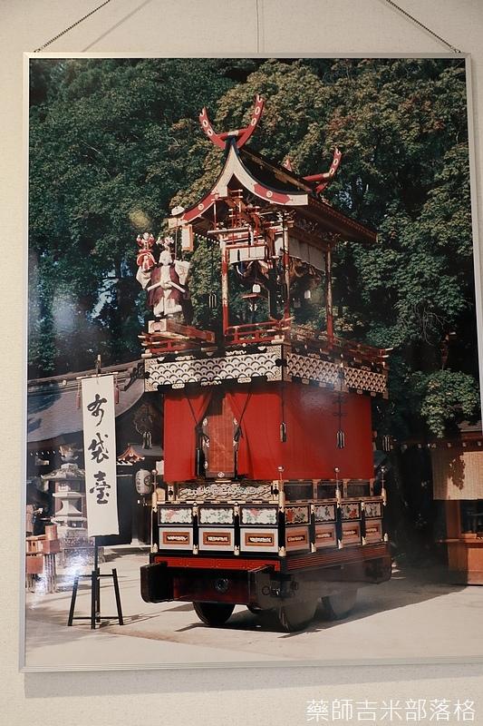 Takayama_170112_0461.jpg