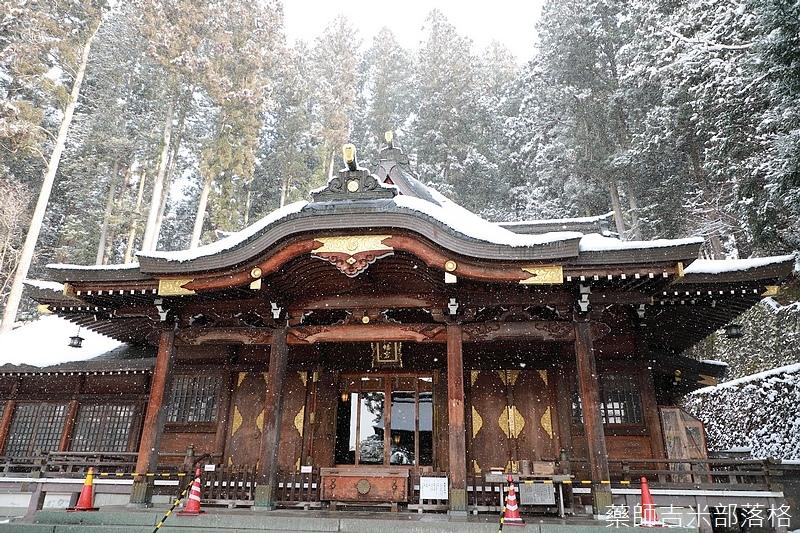 Takayama_170112_0467.jpg