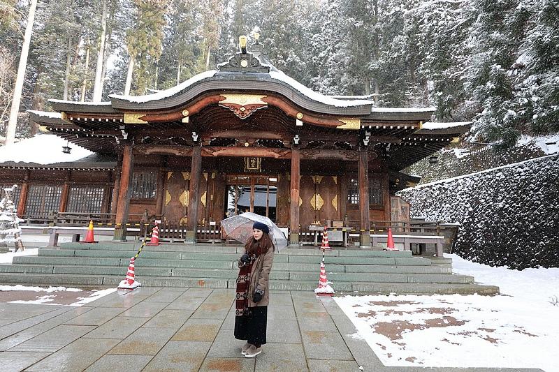 Takayama_170112_0472.jpg