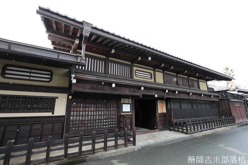 Takayama_170112_0512.jpg