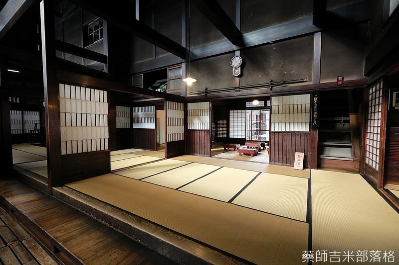 Takayama_170112_0515.jpg