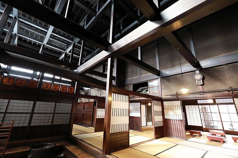 Takayama_170112_0517.jpg