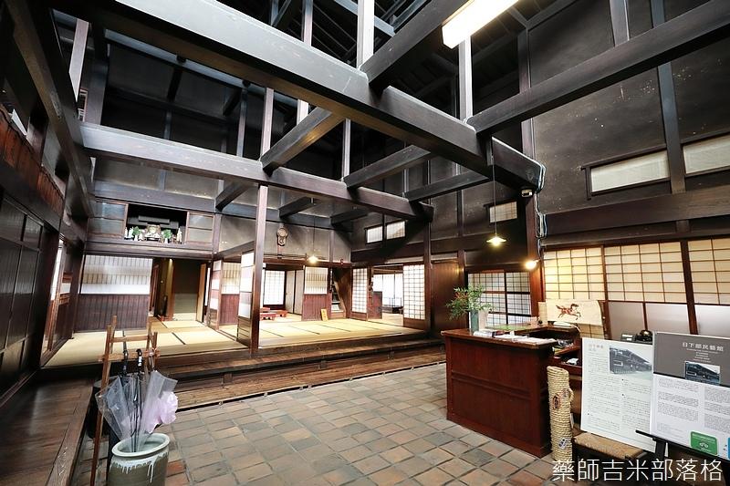 Takayama_170112_0524.jpg