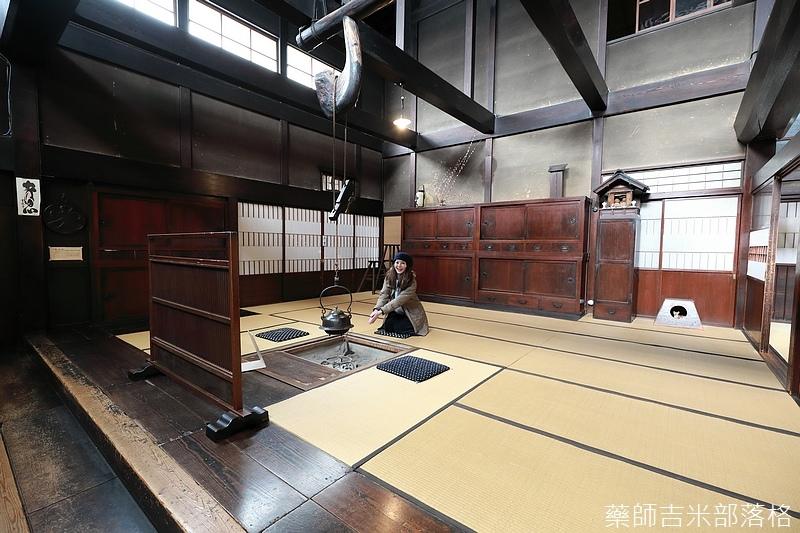 Takayama_170112_0525.jpg