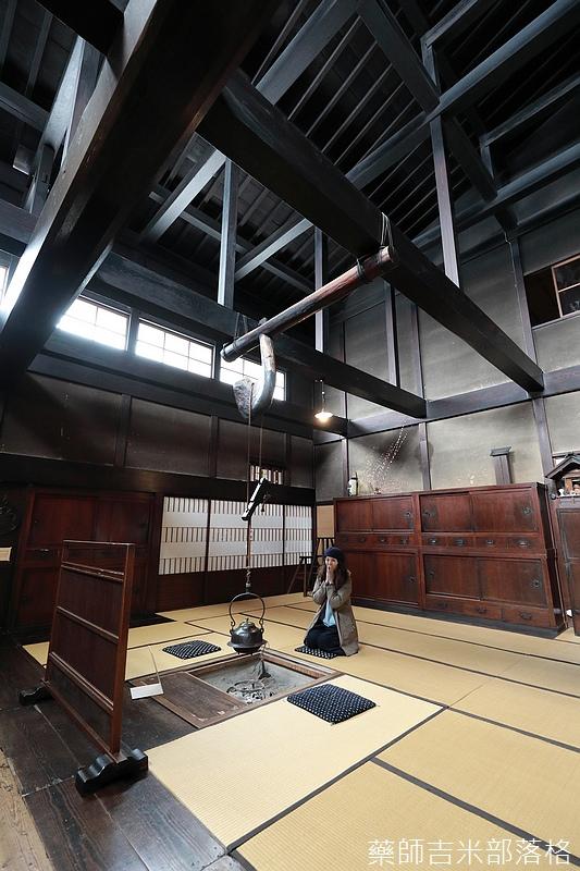 Takayama_170112_0529.jpg