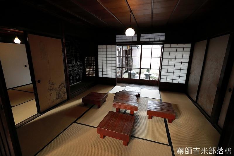 Takayama_170112_0547.jpg