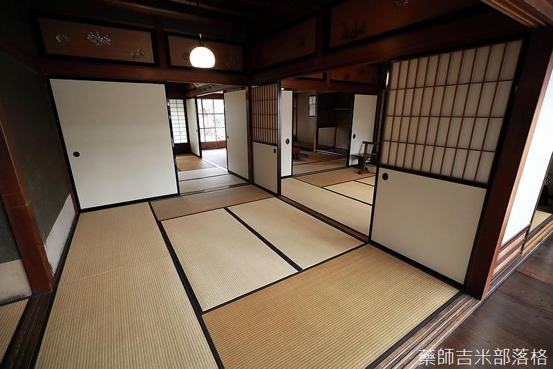 Takayama_170112_0549.jpg