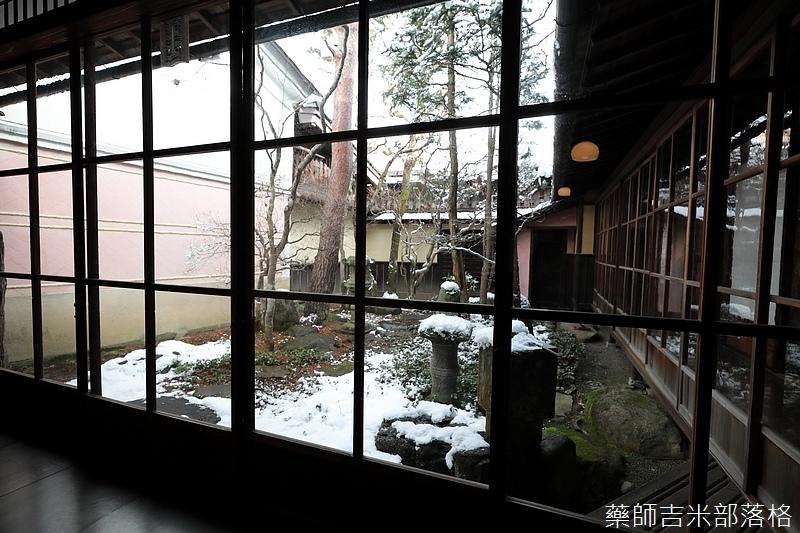 Takayama_170112_0550.jpg