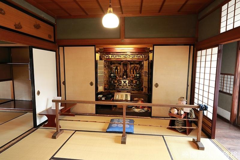 Takayama_170112_0554.jpg
