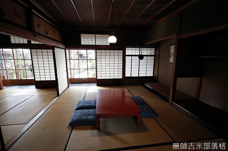 Takayama_170112_0556.jpg