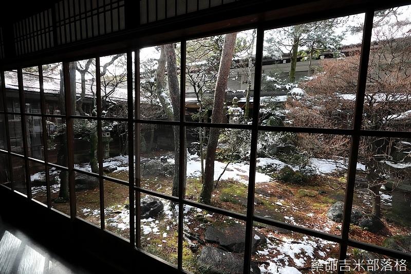 Takayama_170112_0557.jpg