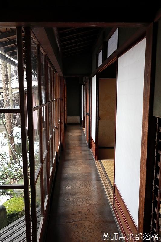 Takayama_170112_0561.jpg
