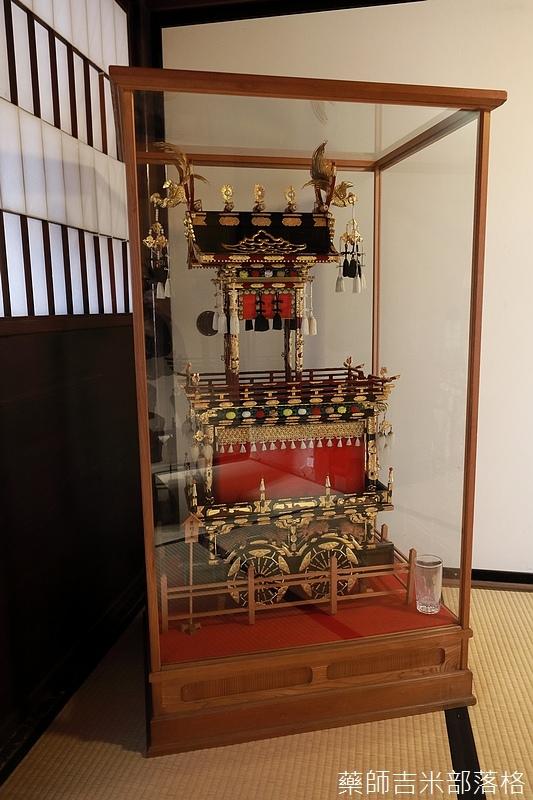 Takayama_170112_0563.jpg