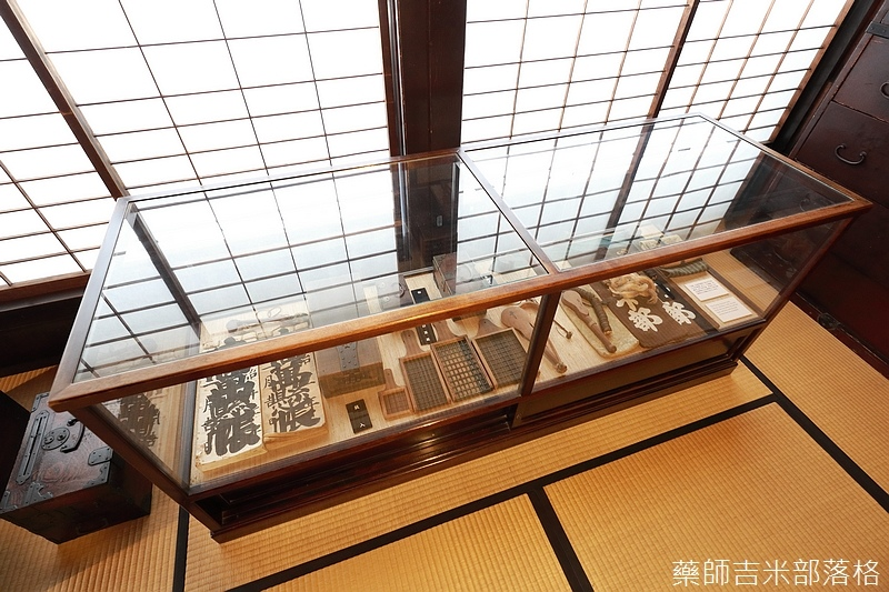 Takayama_170112_0565.jpg