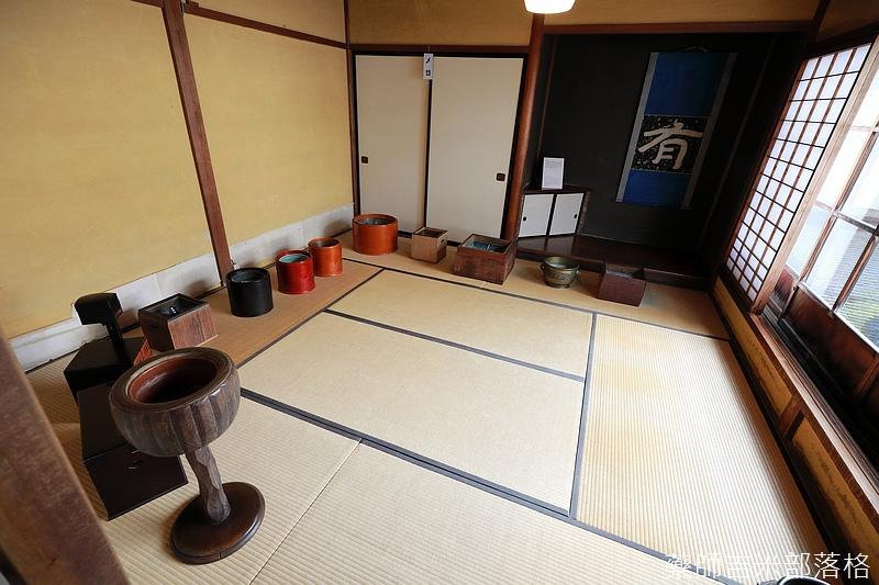 Takayama_170112_0573.jpg