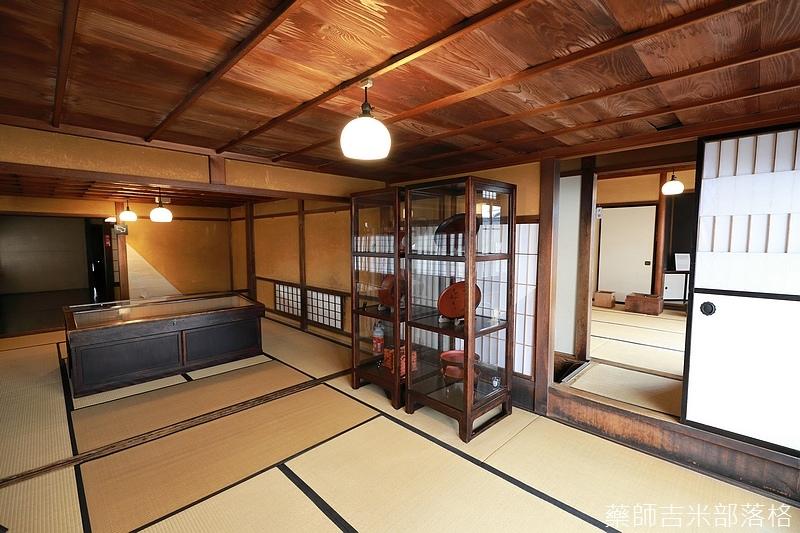 Takayama_170112_0580.jpg