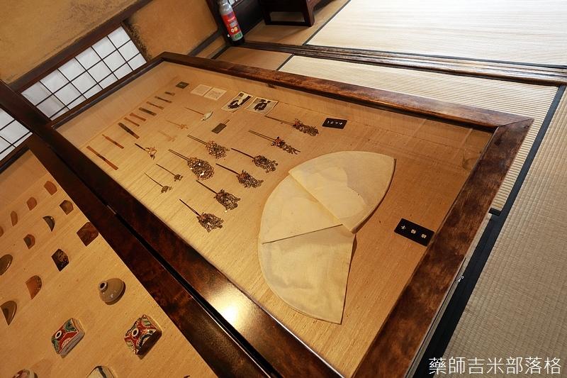 Takayama_170112_0584.jpg