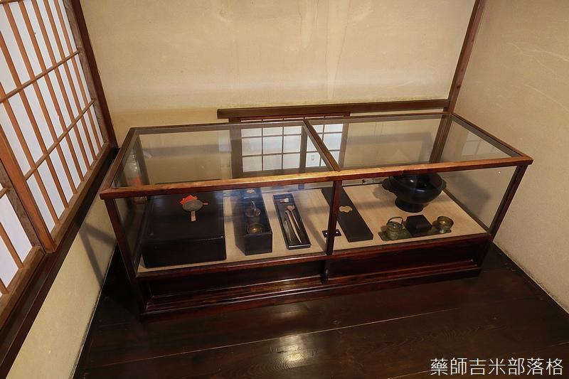 Takayama_170112_0590.jpg
