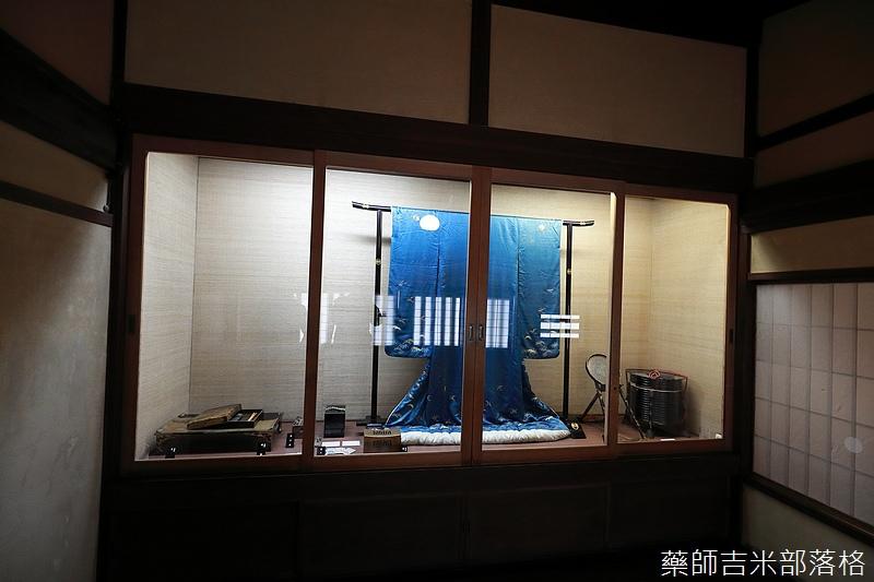 Takayama_170112_0593.jpg