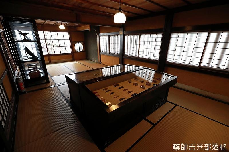 Takayama_170112_0601.jpg